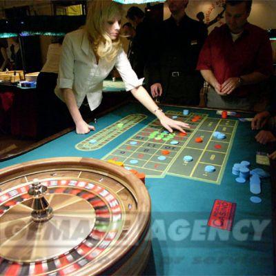 Mobilné casino