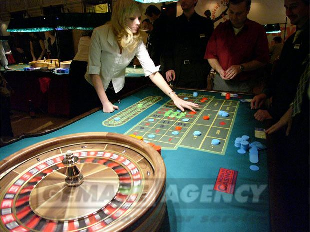 mobilne casino