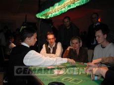 mobilne casino prenajom