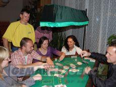 mobilne casino bratislava