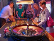 mobilne casino firemne akcie