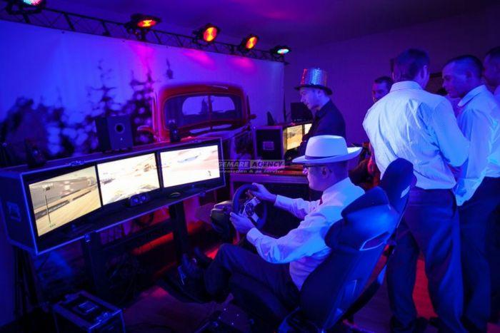 prenajom-pretekarsky-simulator-3d