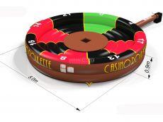 mobilne-kasino