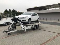 crash-test-simulator-prenajom